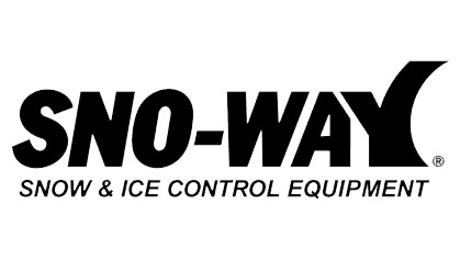 SNO-WAY Dealer